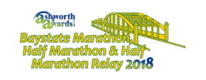 Official Coaching of the Baystate Marathon & Half Marathon